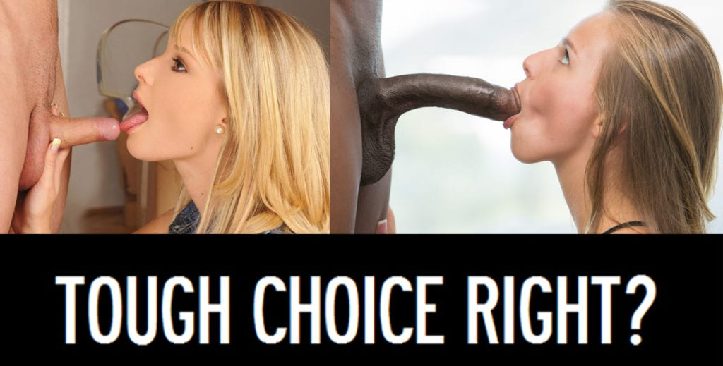 The Choice Is So Obvious - image The-Choice-Is-So-Obvious-4-1024x519 on https://blackcockcult.com