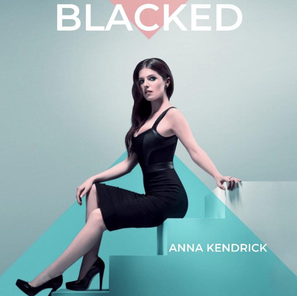 Blacked List: Anna Kendrick - image Blacked-List-Anna-Kendrick-1-1024x1021 on https://blackcockcult.com