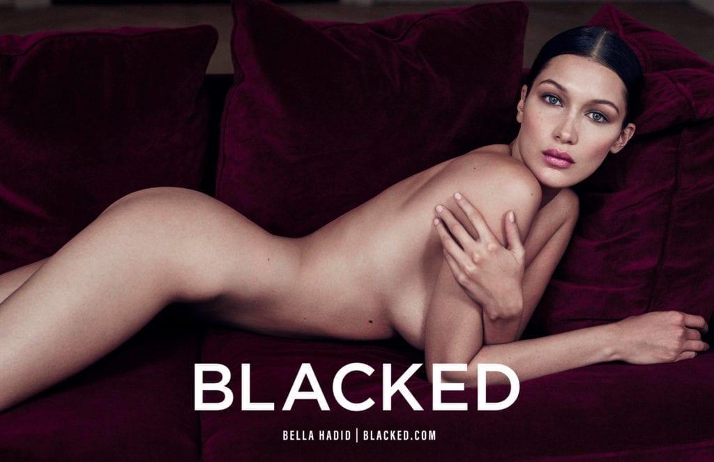 Blacked List: Bella & Gigi Hadid - image Blacked-List-Bella-Gigi-Hadid-2-1024x663 on https://blackcockcult.com