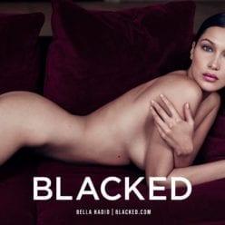 Blacked List: Sofia Vergara - image Blacked-List-Bella-Gigi-Hadid-2-248x248 on https://blackcockcult.com