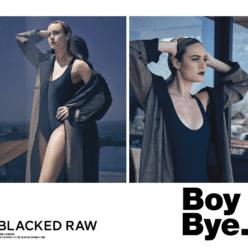 Eating Black Ass - image Blacked-List-Brie-Larson-1-248x248 on https://blackcockcult.com