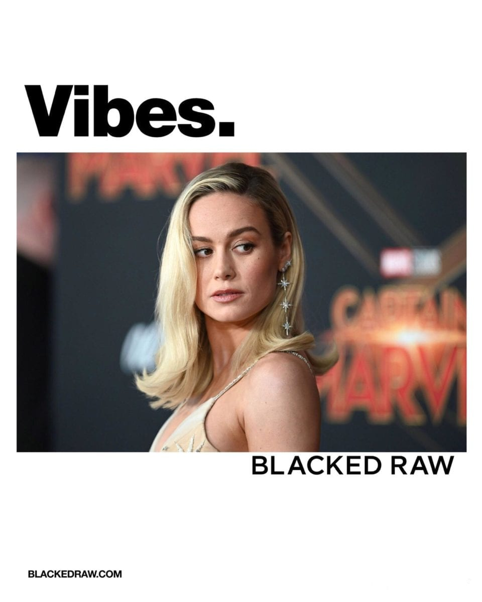 Blacked List: Brie Larson - image Blacked-List-Brie-Larson-3-960x1200 on https://blackcockcult.com