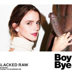 Eating Black Ass - image Blacked-List-Emma-Watson-5-248x248 on https://blackcockcult.com