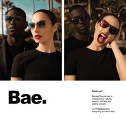 Blacked List: Laura Dern - image Blacked-List-Gal-Gadot-3-248x248 on https://blackcockcult.com