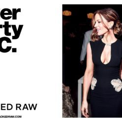 Blacked List: Laura Dern - image Blacked-List-Kate-Beckinsale-248x248 on https://blackcockcult.com