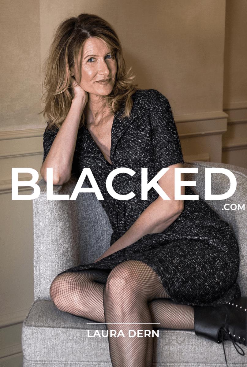 Blacked List: Laura Dern - image Blacked-List-Laura-Dern-2-807x1200 on https://blackcockcult.com