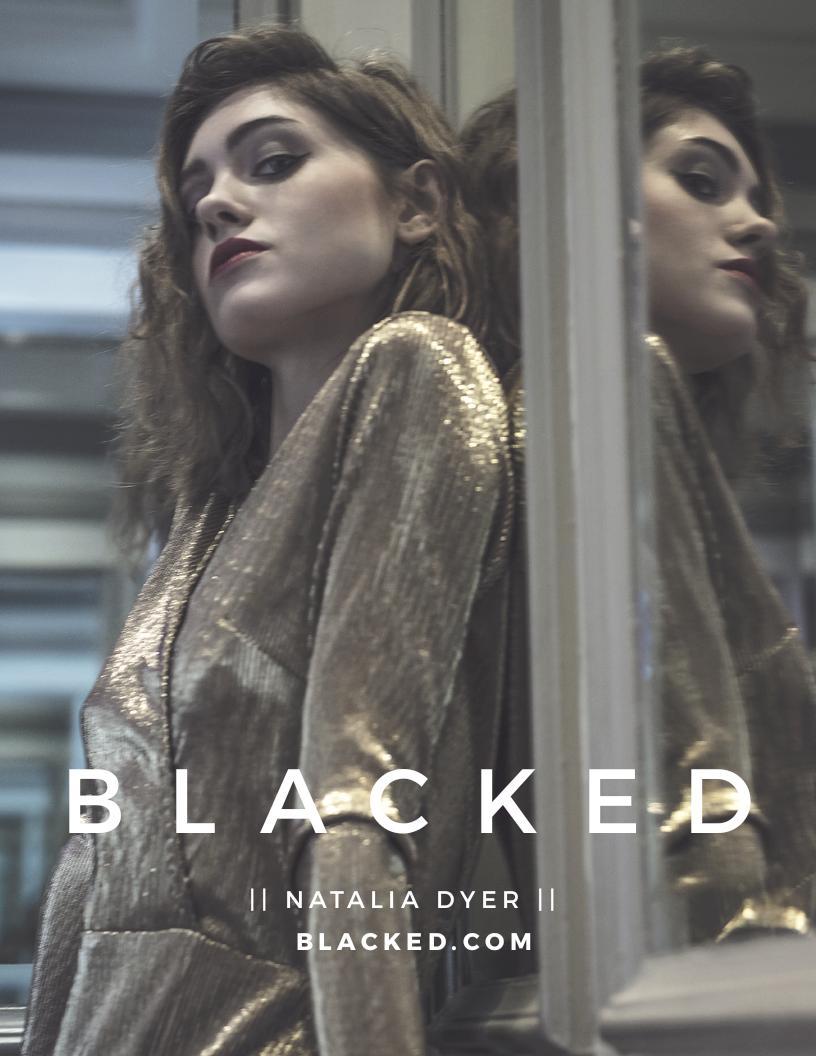 Blacked List: Natalia Dyer - image Blacked-List-Natalia-Dyer-2 on https://blackcockcult.com