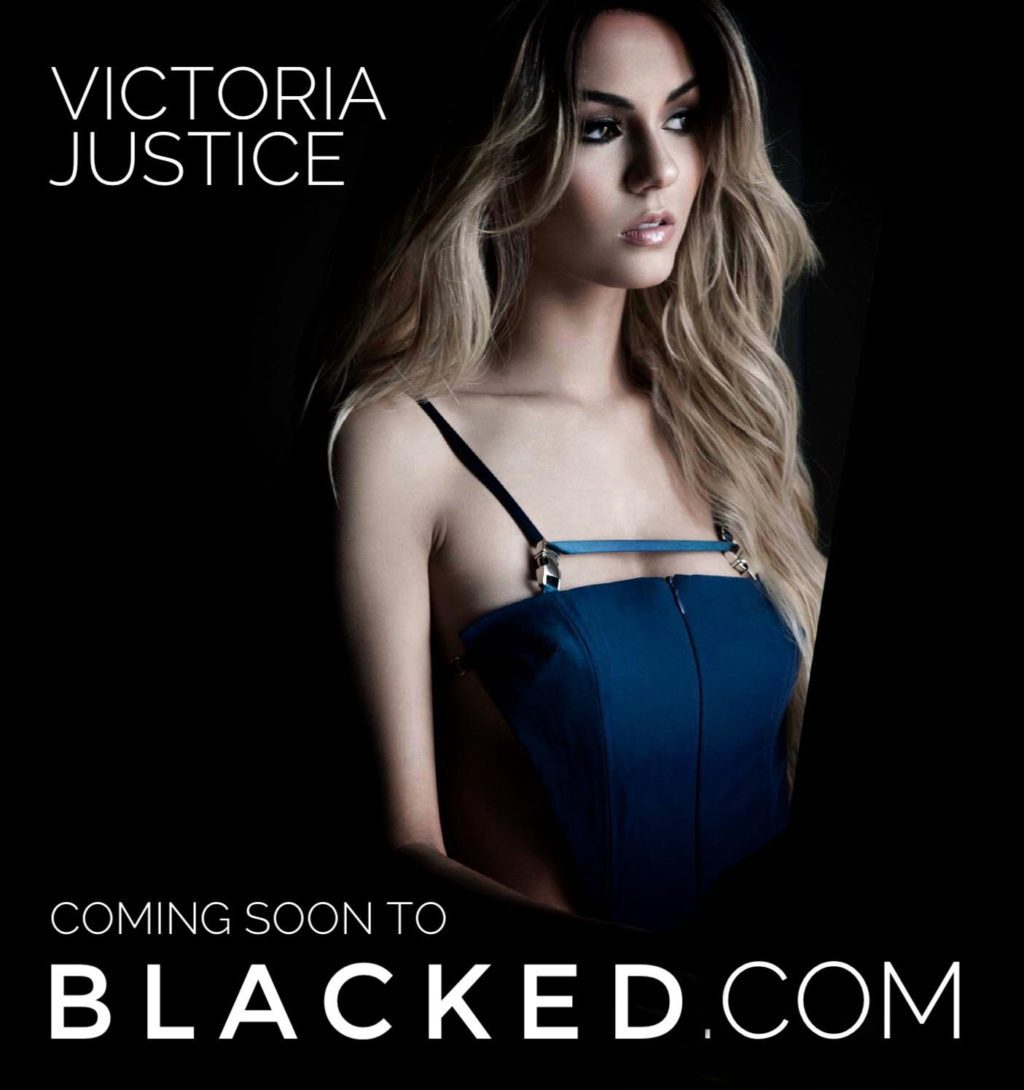 Blacked List: Victoria Justice - image Blacked-List-Victoria-Justice-3-1024x1090 on https://blackcockcult.com