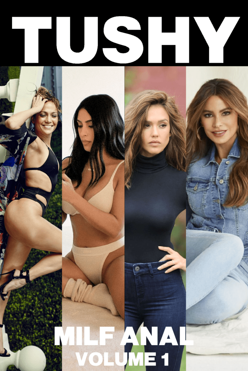 Celebrity MILF Anal Vol. 1 - image Celebrity-MILF-Anal-Vol.-1-1-803x1200 on https://blackcockcult.com