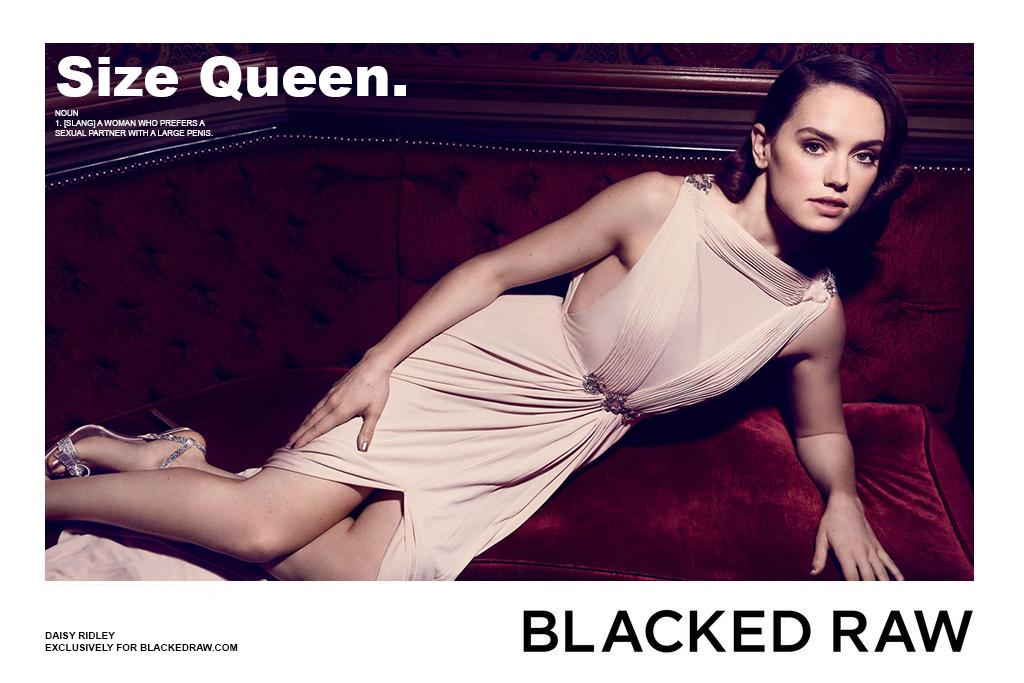 Blacked List: Daisy Ridley - image Daisy-Ridley-Blacked-2 on https://blackcockcult.com