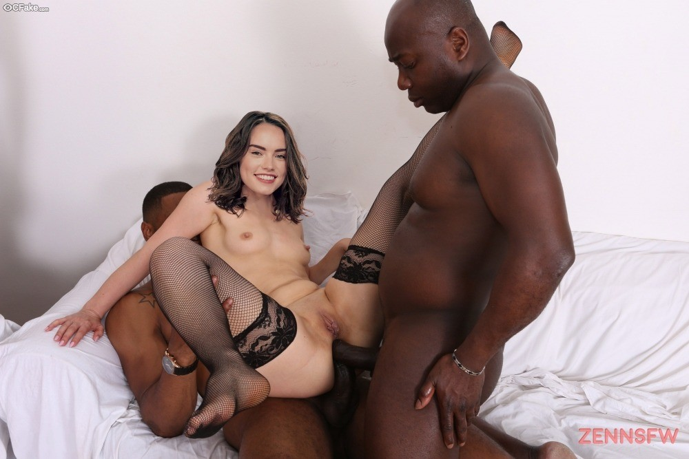 Blacked List: Daisy Ridley - image Daisy-Ridley-Blacked-4 on https://blackcockcult.com
