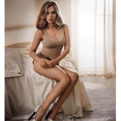 Blacked List: Sofia Vergara - image Scarlett-Johansson-1-248x248 on https://blackcockcult.com