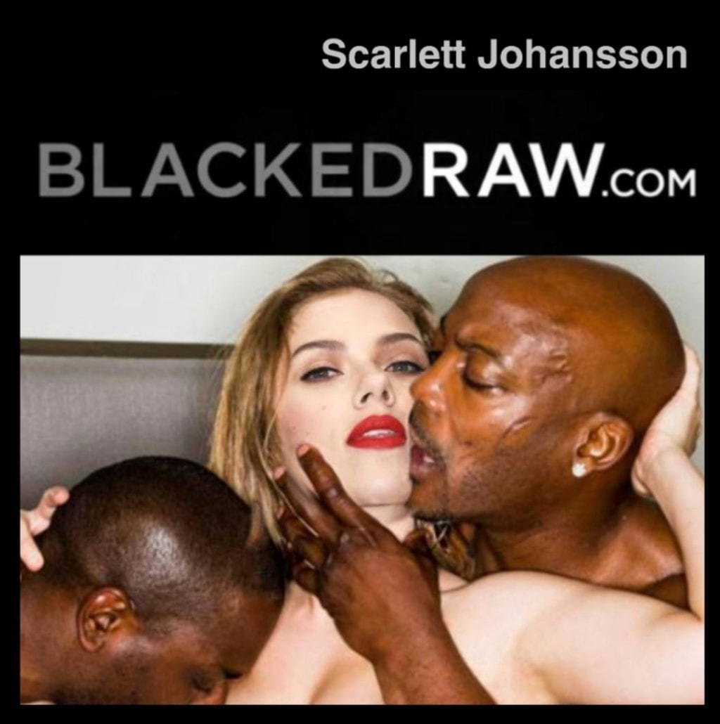 Blacked List: Scarlett Johansson - image Scarlett-Johansson-3-1024x1030 on https://blackcockcult.com