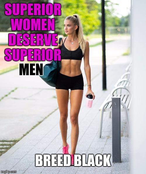Black Men Fuck, Whitebois Jerk - image Black-Men-Fuck-Whitebois-Jerk-3 on https://blackcockcult.com