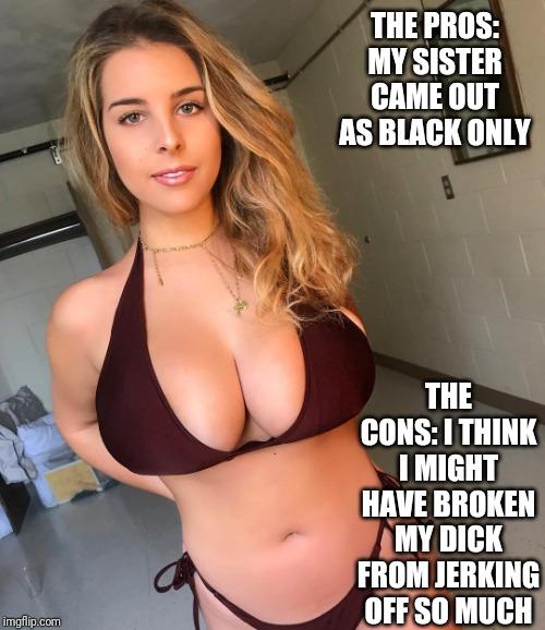 Black Men Fuck, Whitebois Jerk - image Black-Men-Fuck-Whitebois-Jerk-8 on https://blackcockcult.com