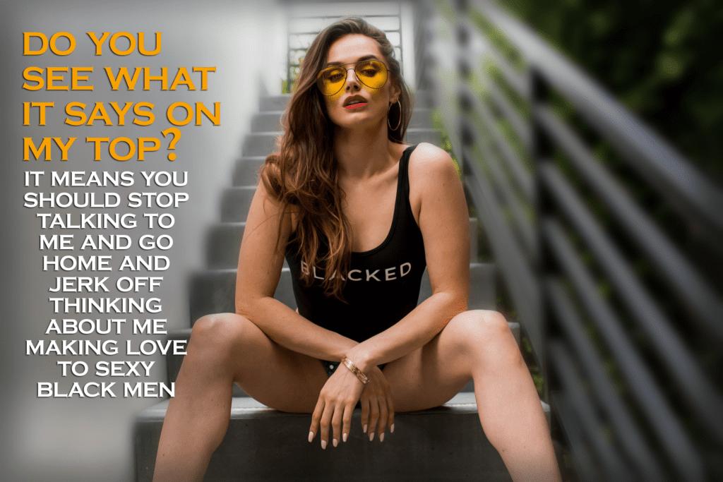 Make Whiteboi Virginity Mandatory - image Enforce-Whiteboi-Virginity-1-1024x683 on https://blackcockcult.com