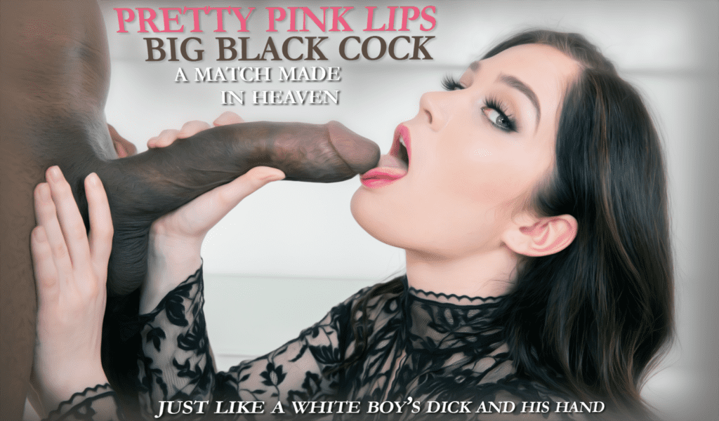 Make Whiteboi Virginity Mandatory - image Enforce-Whiteboi-Virginity-8-1024x600 on https://blackcockcult.com