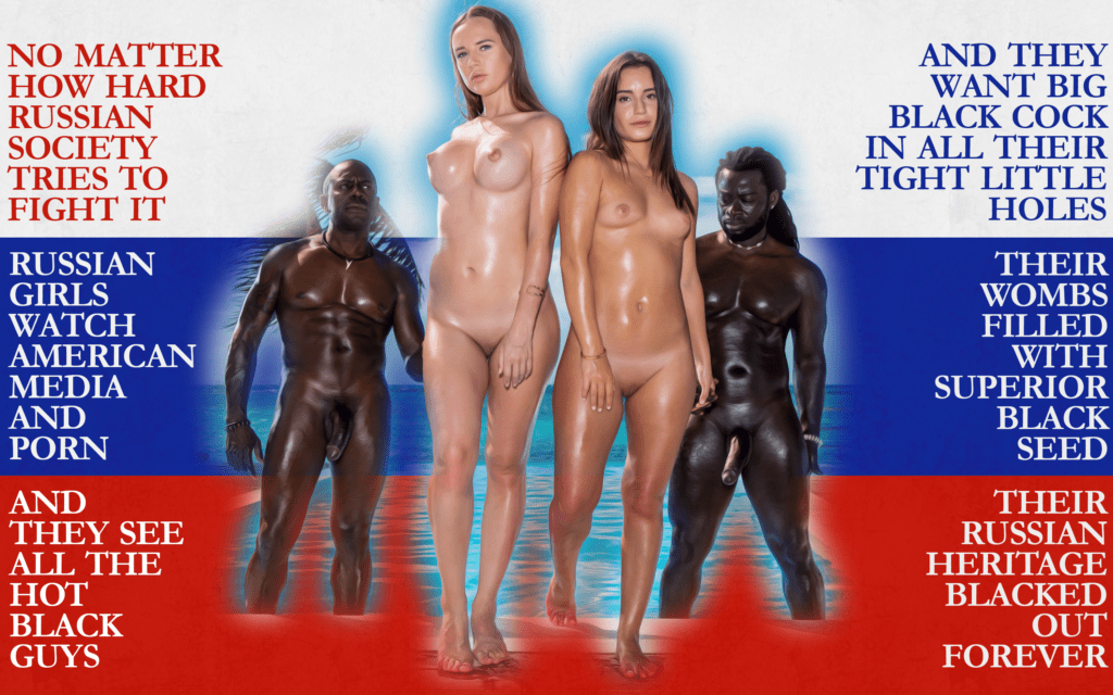 Flags Of A Blacked World - image Flags-Of-A-Blacked-World-5-1024x640 on https://blackcockcult.com