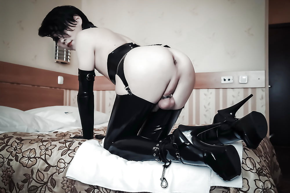 Properly Caged Sissies - image Properly-Caged-Sissies-12 on https://blackcockcult.com