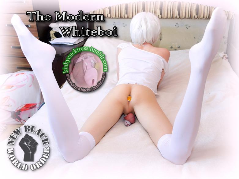 The Modern Whiteboi's Sex Life - image The-Modern-Whitebois-Sex-Life-3 on https://blackcockcult.com