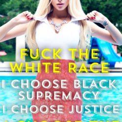 White Girls Are Going Black - image 1365691479-248x248 on https://blackcockcult.com
