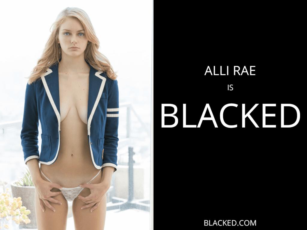 The Women Of Blacked - image 1737408039-1024x768 on https://blackcockcult.com