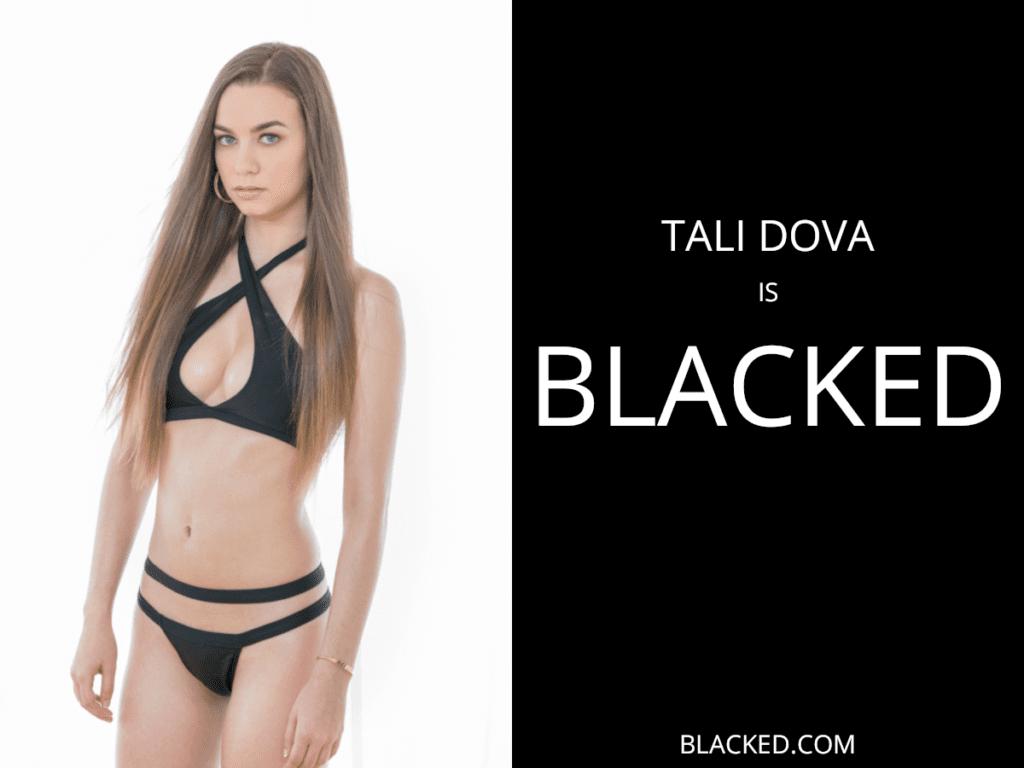 The Women Of Blacked - image 640027966-1024x768 on https://blackcockcult.com