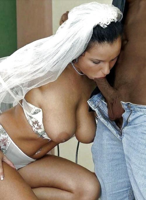 Wedding Night Sluts