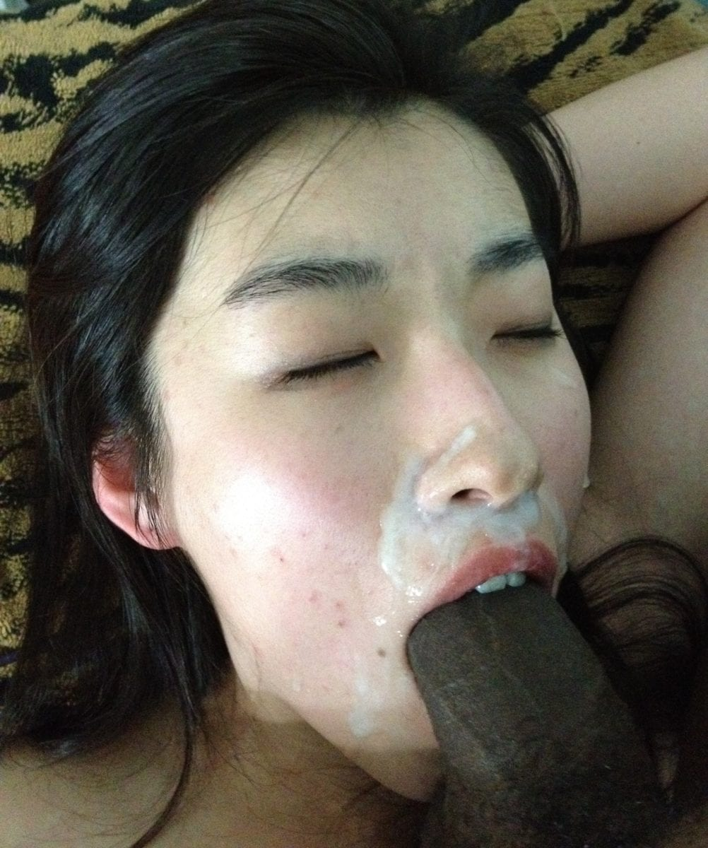 Amateur Chinese Slut Falls in Love with BBC - image Amateur-Chinese-Slut-Falls-in-Love-with-BBC-18-1002x1200 on https://blackcockcult.com