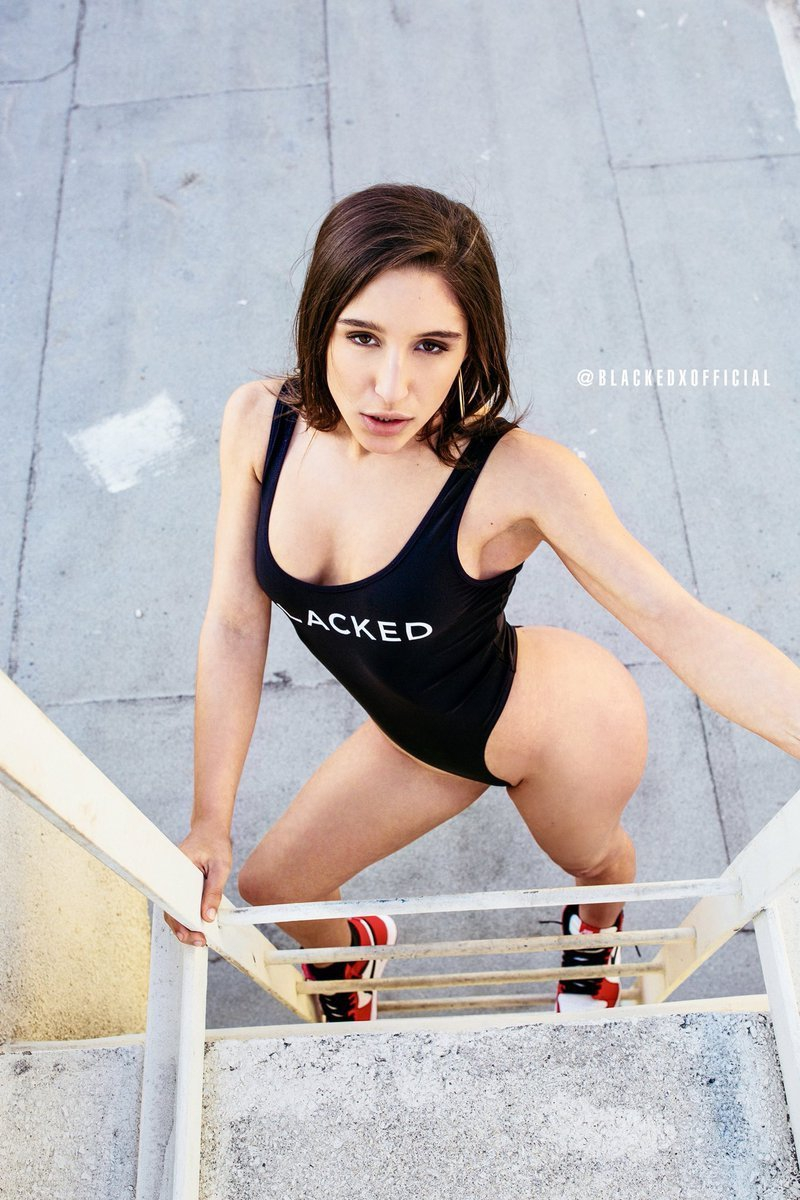 Blacked Clothing Brand - image Blacked-Clothing-Brand-28 on https://blackcockcult.com