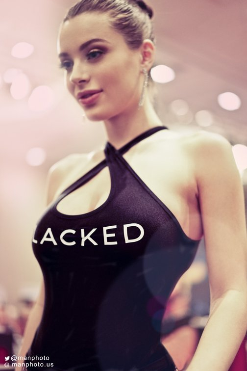 Blacked Fashion Statement - image Blacked-Fashion-Statement-18 on https://blackcockcult.com