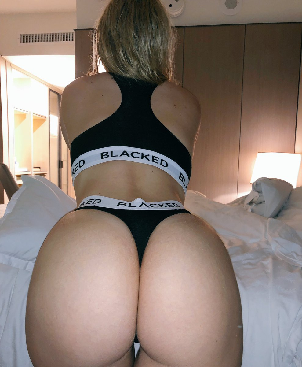 Blacked Fashion Statement - image Blacked-Fashion-Statement-32 on https://blackcockcult.com