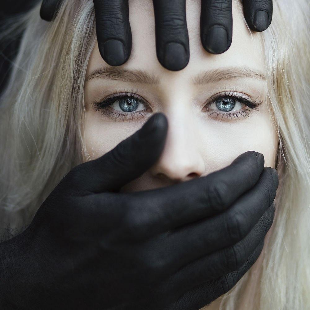Blacks Rule, Whites Submit - image Blacks-Rule-Whites-Serve-2 on https://blackcockcult.com