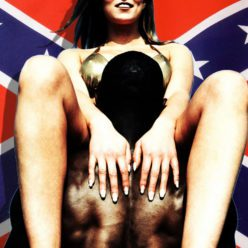 JAV Stars Going Black - image Taking-Back-America-One-Pussy-at-a-Time-10-248x248 on https://blackcockcult.com