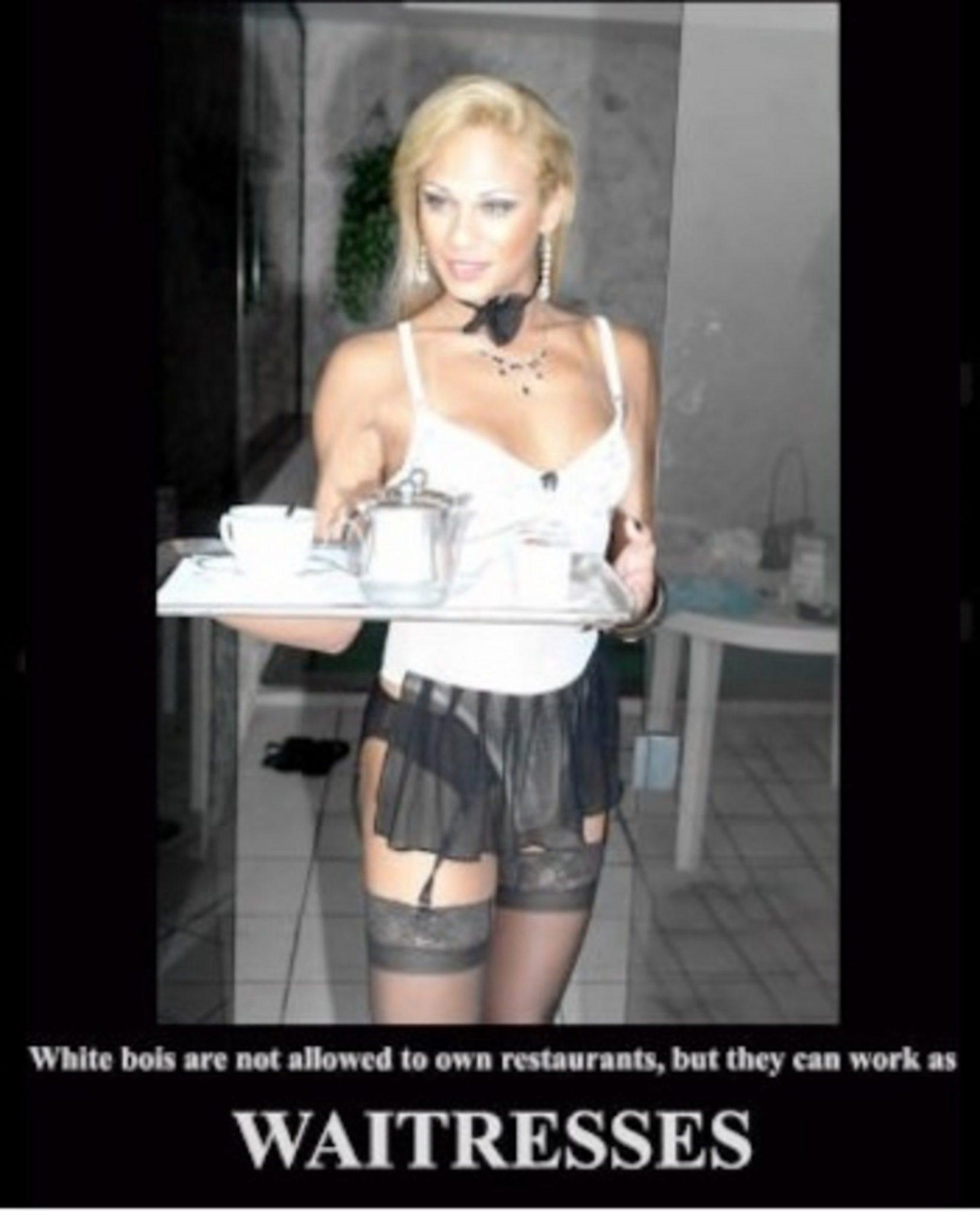 Whiteboi Career Options - image Whiteboi-Career-Options-7-scaled on https://blackcockcult.com