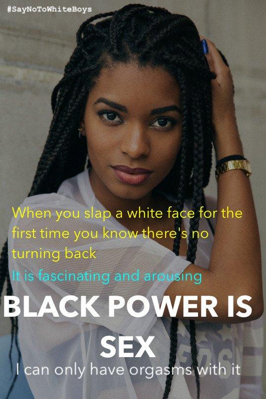 Sadistic Lesbian Queens - image Black-Lesbian-Queens-17 on https://blackcockcult.com