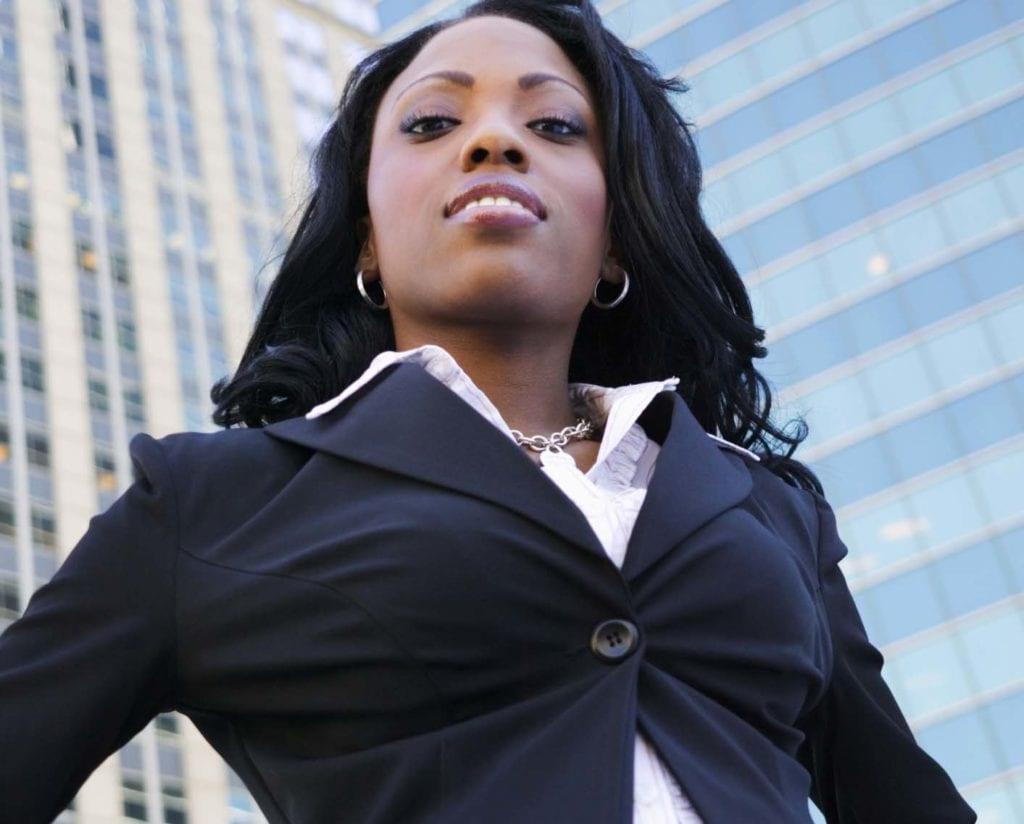 Sadistic Lesbian Queens - image Black-Lesbian-Queens-3-1024x824 on https://blackcockcult.com