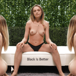 JAV Stars Going Black - image Get-Used-To-It-Whiteobis-6-248x248 on https://blackcockcult.com