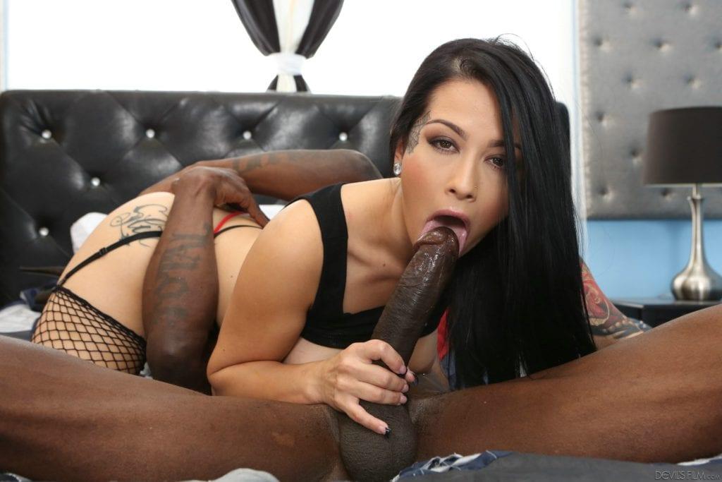 Pornstar Katrina Jade Knows That Black Is Better - image Pornstar-Katrina-Jade-Knows-That-Black-Is-Better-40-1024x683 on https://blackcockcult.com