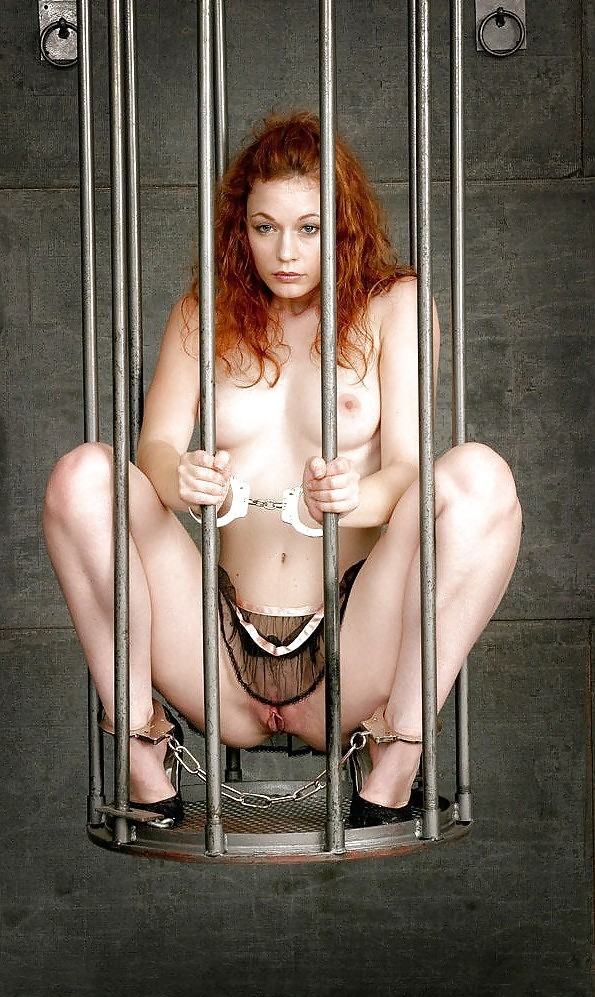 The Punishment Kennels - image The-Punishment-Kennels-10 on https://blackcockcult.com