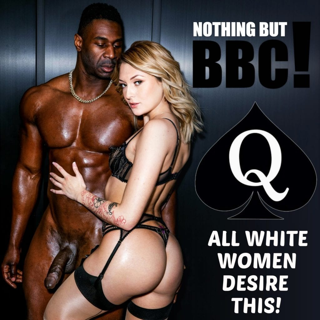 BBC Captions: Whites Begging To Be Dominated - image BBC-Captions-Whites-Begging-To-Be-Dominated-8-1024x1024 on https://blackcockcult.com