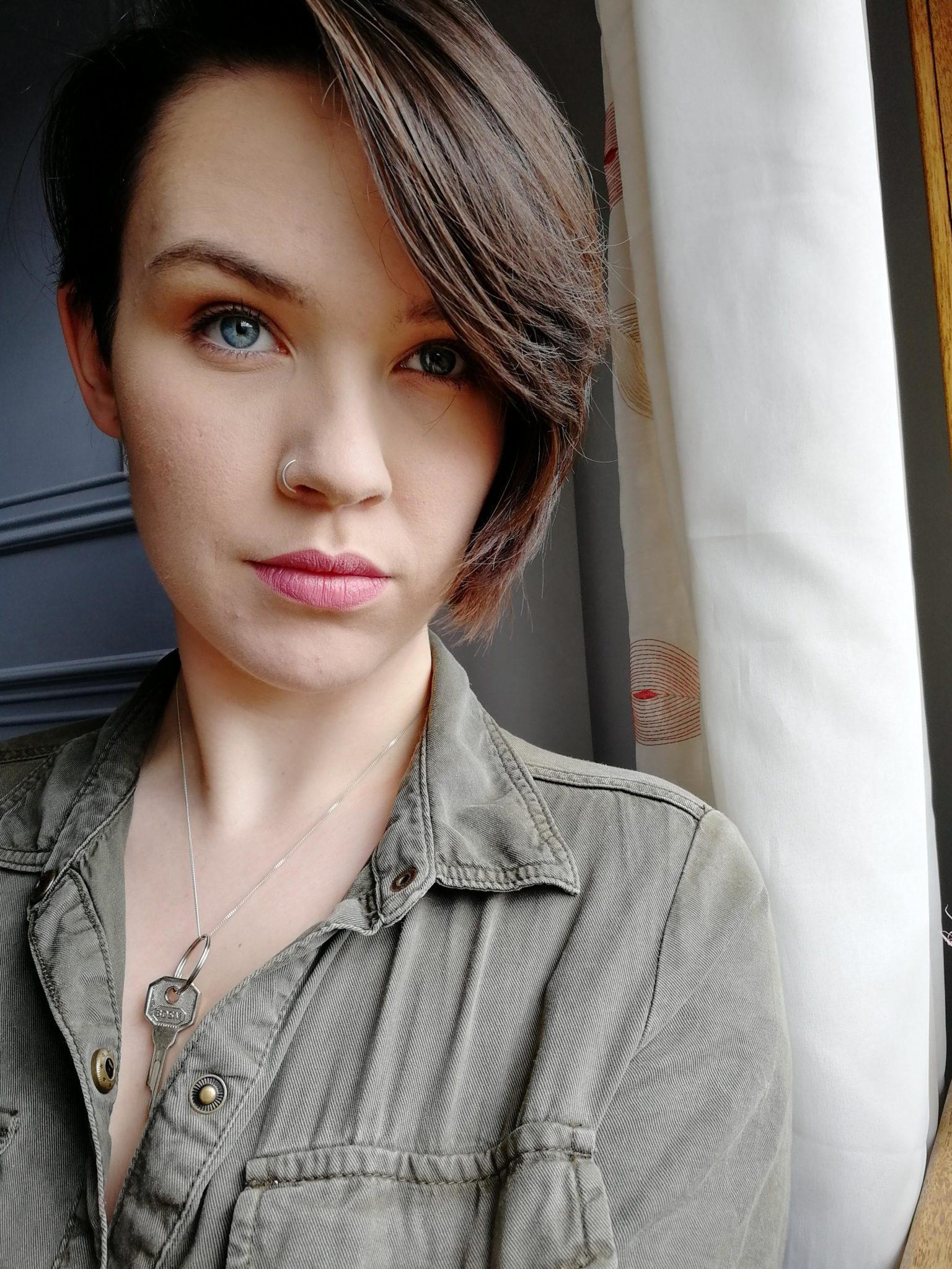 Chastity Keyholder Miss Kat - image British-Chastity-Keyholder-2-scaled on https://blackcockcult.com