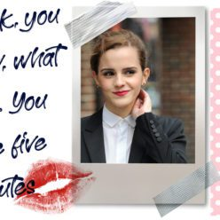Cucks & Keyholders - image Emma-Watson-Cuckold-Fantasy-Captions-3-248x248 on https://blackcockcult.com