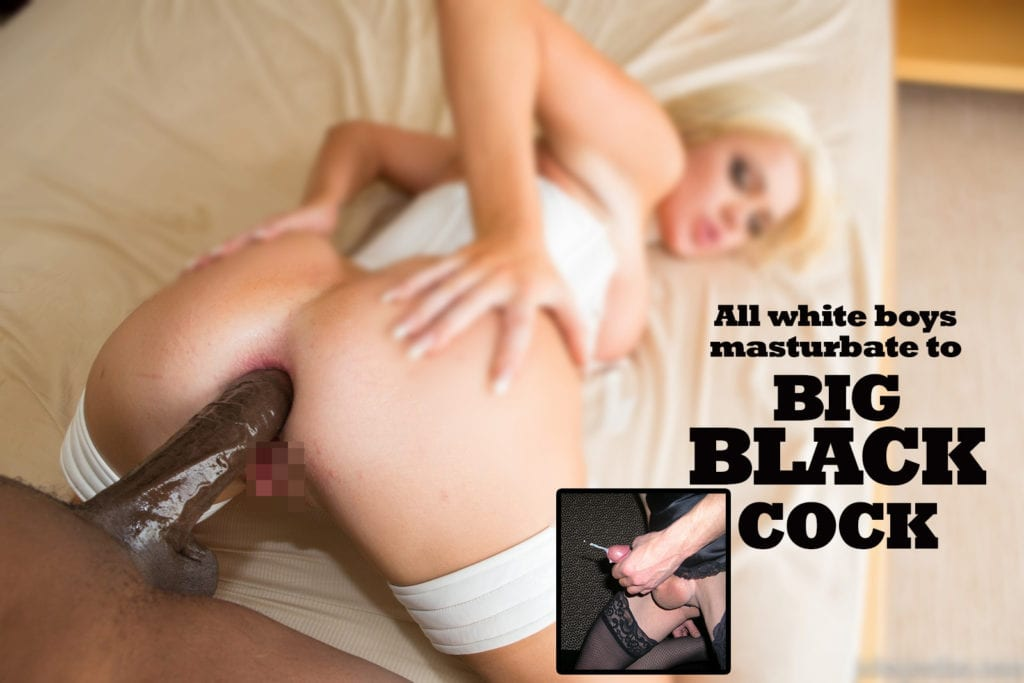 Let BBC Porn Dominate Your Mind - image Let-BBC-Porn-Dominate-Your-Mind-3-1024x683 on https://blackcockcult.com