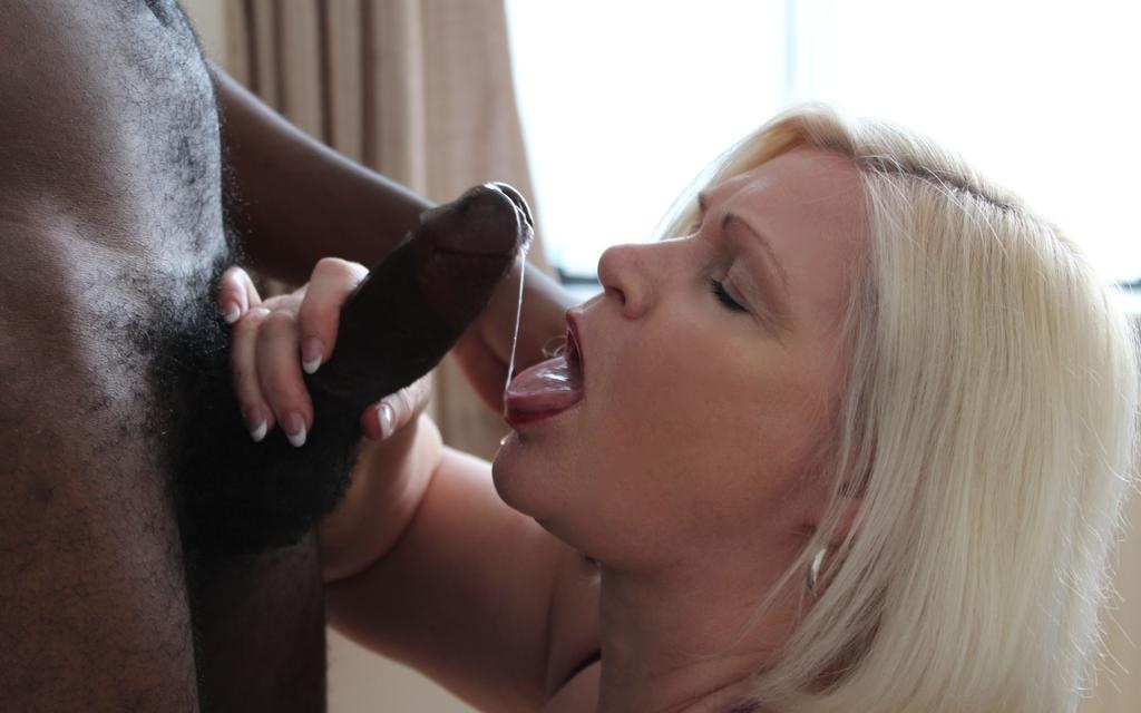 MILF Housewives Discovering BBC - image MILF-Wives-Discovering-BBC-23 on https://blackcockcult.com