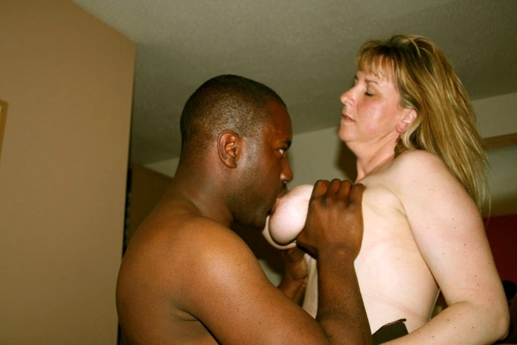 MILF Housewives Discovering BBC - image MILF-Wives-Discovering-BBC-7-1024x683 on https://blackcockcult.com