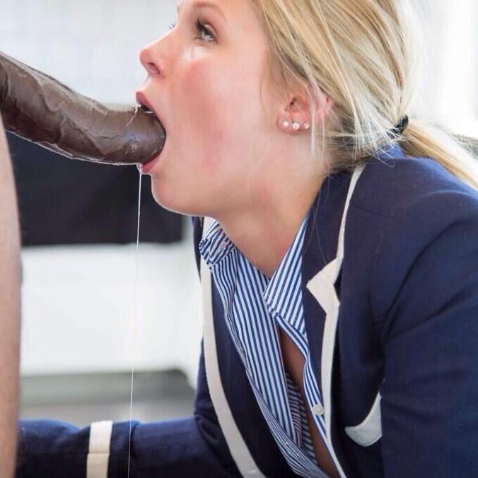 Sophisticated Sluts - image Sophisticated-Sluts-2 on https://blackcockcult.com