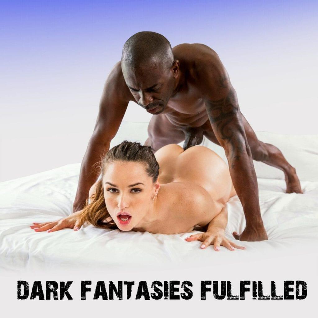 African Love: Dark Desires - image African-Love-Dark-Desires-12-1024x1024 on https://blackcockcult.com