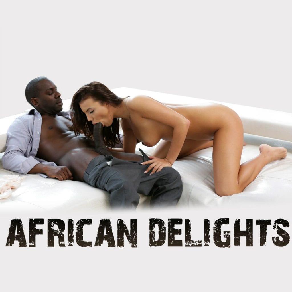 African Love: Dark Desires - image African-Love-Dark-Desires-9-1024x1024 on https://blackcockcult.com
