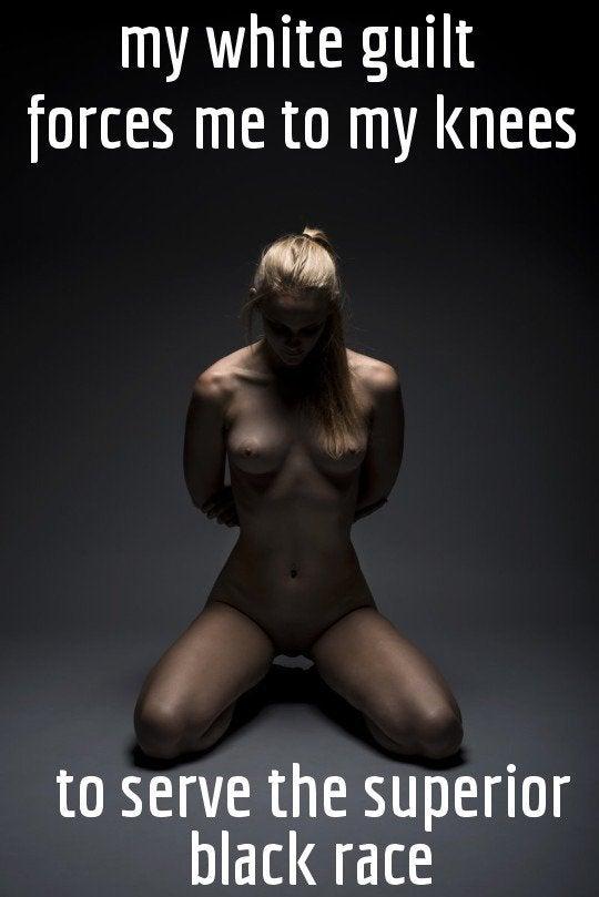 Black Sexual Supremacy - image Black-Sexual-Supremacy-2 on https://blackcockcult.com
